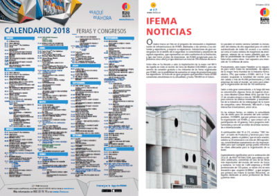 NoticiasIFEMAOctubre2018