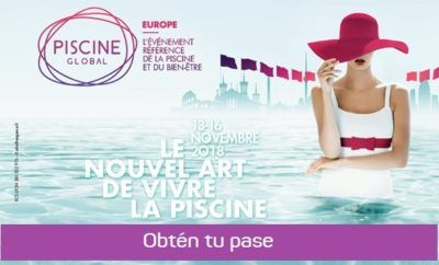 piscine-global-final_pases