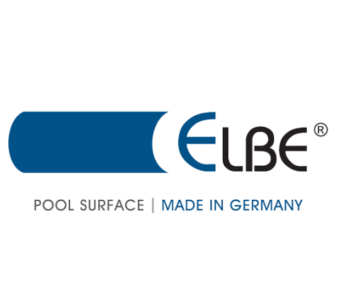 ELBE PoolSurface 500x500