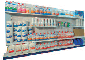 Productos Aipool