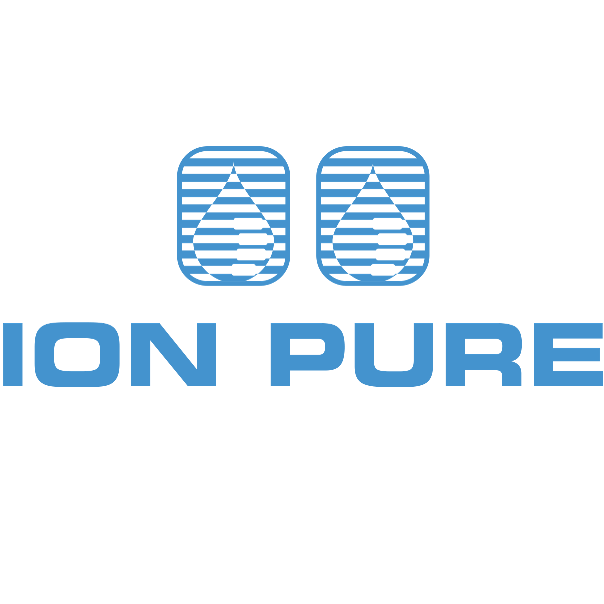 Ion Pure