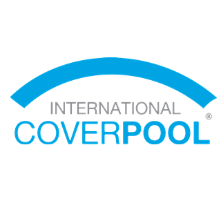 Coverpool